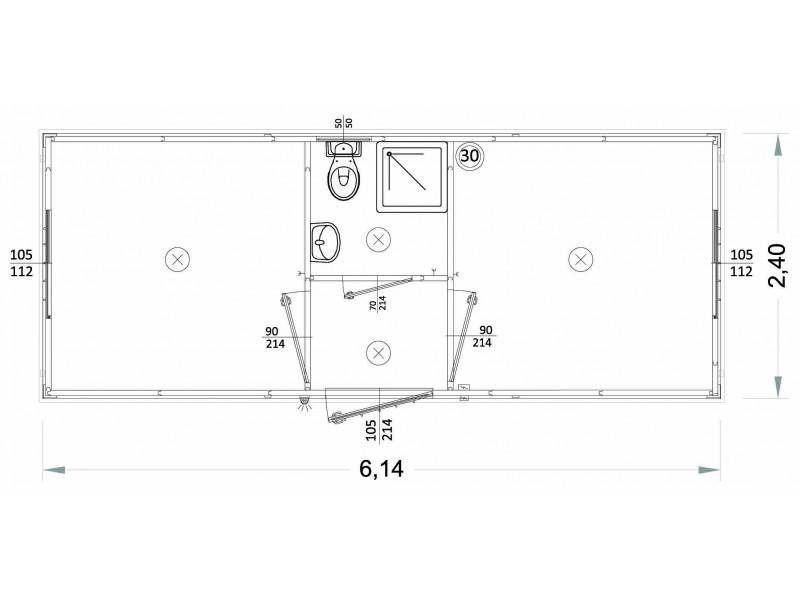 modell-l1-wc-und-waschbecken-zentrale-toilette-6-14-m