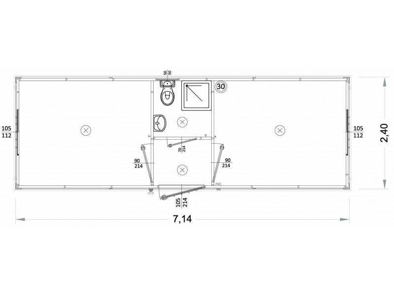 wc-und-waschbecken-zentrale-toilette-7-14-m